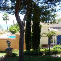 Holiday home La Medina
