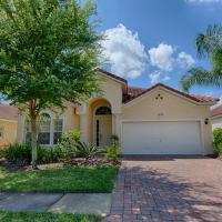 49928 by Executive Villas Florida