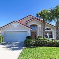 49991 by Executive Villas Florida