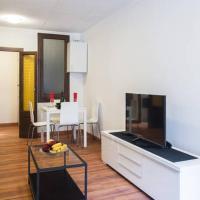 Amazing Luxury Apartment in Barcelona