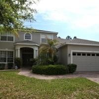 49958 by Executive Villas Florida