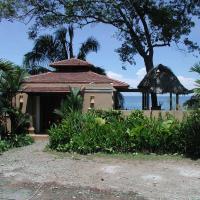 Canto del Mar Ocean View Villas