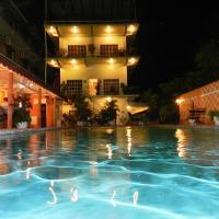 Roraima Residence Inn