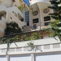 Apartamentos Urca