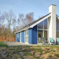 Holiday home Bjergets E- 441