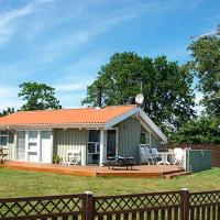 Holiday home Hedestien H- 1684