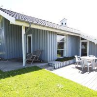 Holiday home Vibevej B- 5182
