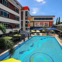 Inter Park Hotel