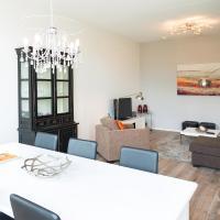 BizStay City Center Apartments
