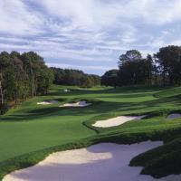 The Villages at Ocean Edge Resort & Golf Club