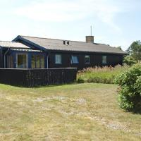 Holiday home Peter H- 3476