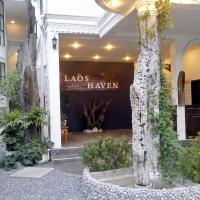 Laos Haven Hotel & Spa