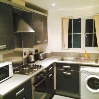 Apartment Doncaster Jenkinson Grove