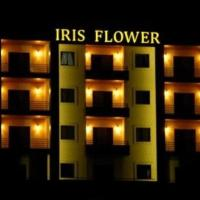 Iris Flower Hotel