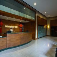 Bacolod Business Inn