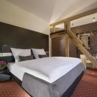Hotel Landgasthof König von Preussen