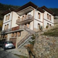 Guest House Anna - Zornica