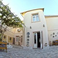 Minzifa Inn