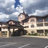 Hotel & Resort Rentals by Midway Lodging