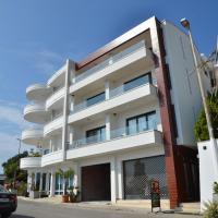 Apartment Mediterraneo