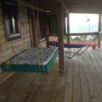 Seacliff Resort Villa