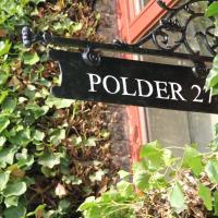 Polder27