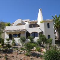 Los Altos 2 LMC - Resort Choice