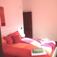 Tre Fontane Guest House
