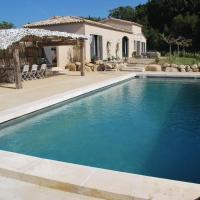 Villa Alpilles