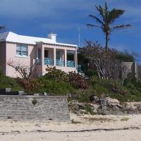 Grape Bay Cottages