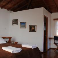 Galapagos Cottages