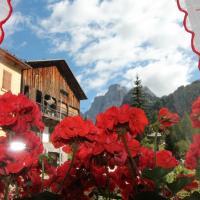 Dolomites Holidays