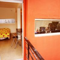 Studio Loft Palermo