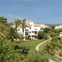 Pine Cliffs Village, Algarve
