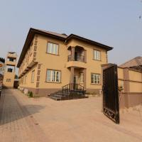Momak Hotels and Suites