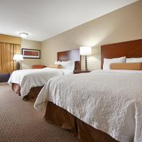Best Western Cotton Tree Inn