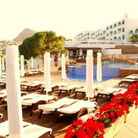 Woxxie Hotel All Inclusive