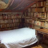 Bed and Breakfast Guesde