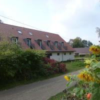 Landhaus Rux