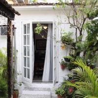 Ganesha Guest Home