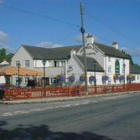 The Four Alls Inn