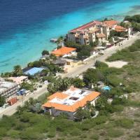 Apartment 5 in Windsock Beach Resort