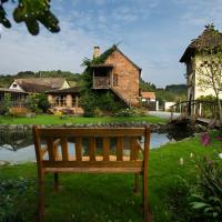 Country House Stara Kapela