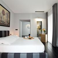 Suite Art Navona