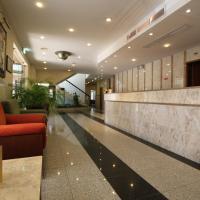 Hotel Sao Lourenco