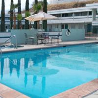 Americas Best Value Inn - Nogales