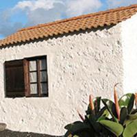 Casas do Pico - Adega Maria Isabel Alves