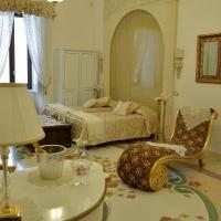 Palazzo Gallo Resort
