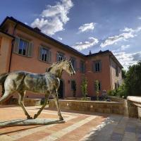 Hotel Ville Sull Arno And Spa Firenze Nr Tel