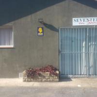 Seventeen on Sam